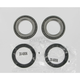 Rear Wheel Bearing Kit - 0215-0242