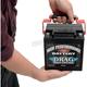 Battery Lift Tool - 3807-0128