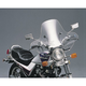 Turbo Fairing 19 1/2