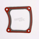 Primary Inspection Cover Gasket (silicone) - 34906-85