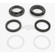 Pro Moly Fork Seal/Wiper Dust Cover Kit - 42430