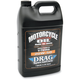20W-50 Motorcycle Oil - 3601-0116