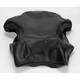 Seat Covers - AM9117