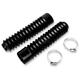 Fork Boot Kit - 16-3001