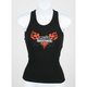 Womens The Beater Tank
