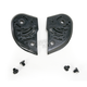 Black Pivot Kit for Z1R Helmets - SHIELD