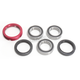 Rear Wheel Bearing Kit - 301-0330