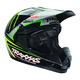 Pro Circuit Quadrant Helmet