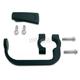 PowerX Handguards Plastic Mount - 34256