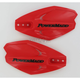PowerX Series Handguards - 34282