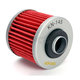 Performance Gold Oil Filter - KN-145