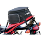 Sport Touring Bag - TB5600