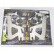 Quick Change Design Sportshields Hardware Kit - MEM9935