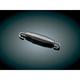 Chrome Kickstand Spring - 7110