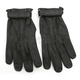 Big Sur Gel Gloves