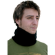 Microfleece Neck Warmer - WFMFN114