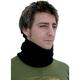 Microfleece Neck Warmer - WFMFN114