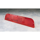 Red Taillight Lens - 01-104-11