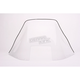 14 1/2 in. Clear Windshield - 450-237-01