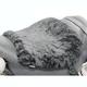 Sheepskin Seat Pad - 6401