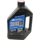 1 Liter Super M 2-Cycle Oil - 20901