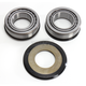 Steering Stem Bearing Kit - 203-0025