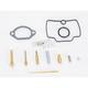 Carb Kit - 1003-0071