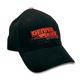 Flame Logo Hat - 3413329