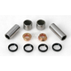 Swingarm Bearing Kit - PWSAK-H14-008