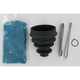 Outboard CV Boot Kit - WE125540