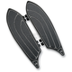 Driver Elite Floorboards - FB-0001-B