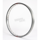Replacement Rim for Pro Series Wheels - ICS412N