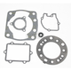 Top End Gasket Set - M810261