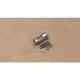 Steel Breather Gear Kit - 33-4250