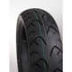 Rear Exedra Touring 180/60HR-16 Blackwall Tire - 070627