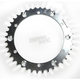 JTR853 Rear Steel Sprocket For 520 Chain