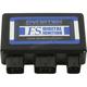 FS Digital Performance Ignition - DFS2-15