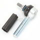 A-Arm Ball Joint - 21P00500Y