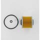 Oil Filter - CH6005