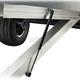 Trailerlift - 13511