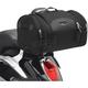 R1300LXE Deluxe Roll Bag - 3515-0075