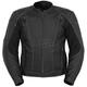 Super Sport 2.0 Jacket