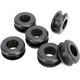 Fuel Tank Mounting Grommets - 11447