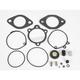 Carb Rebuild Kit for Standard Keihin - 20706-PB
