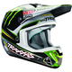 Pro Circuit Verge Helmet