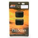 Pro Series Reeds for RL Rad Valves - PSR-145