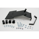 Winch Mount Kit - 4505-0387