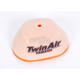 Foam Air Filter - 152906