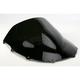 Acrylic Windscreen - WSAS606
