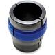48mm Ringer Fork Seal Driver - 08-0493